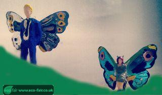 Ecofairy